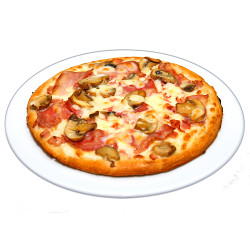 pizza_carbonara_montada