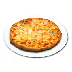 pizza_cuatro_quesos_montada
