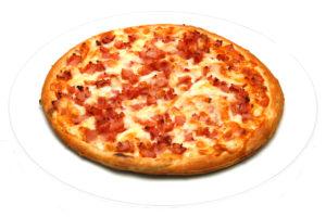 pizza_prosciutto_montada