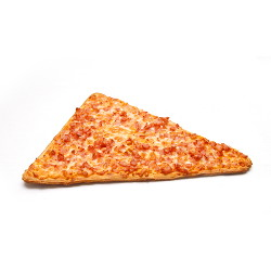 pizza_triangular_montada