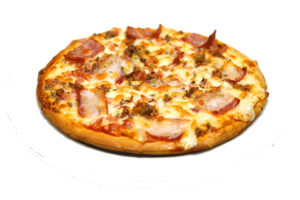 pizza_barbacoa